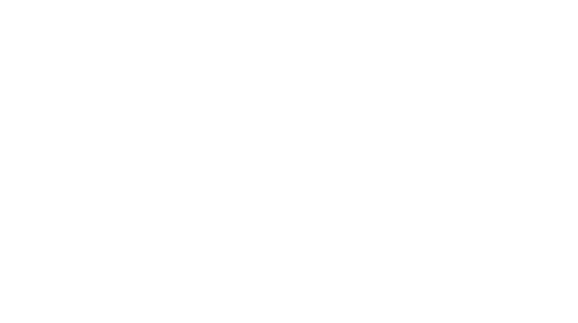 国内最大級のMarketing Conerence