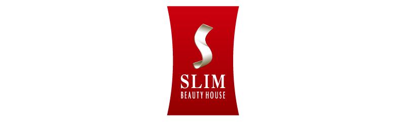 スリムビューティハウス